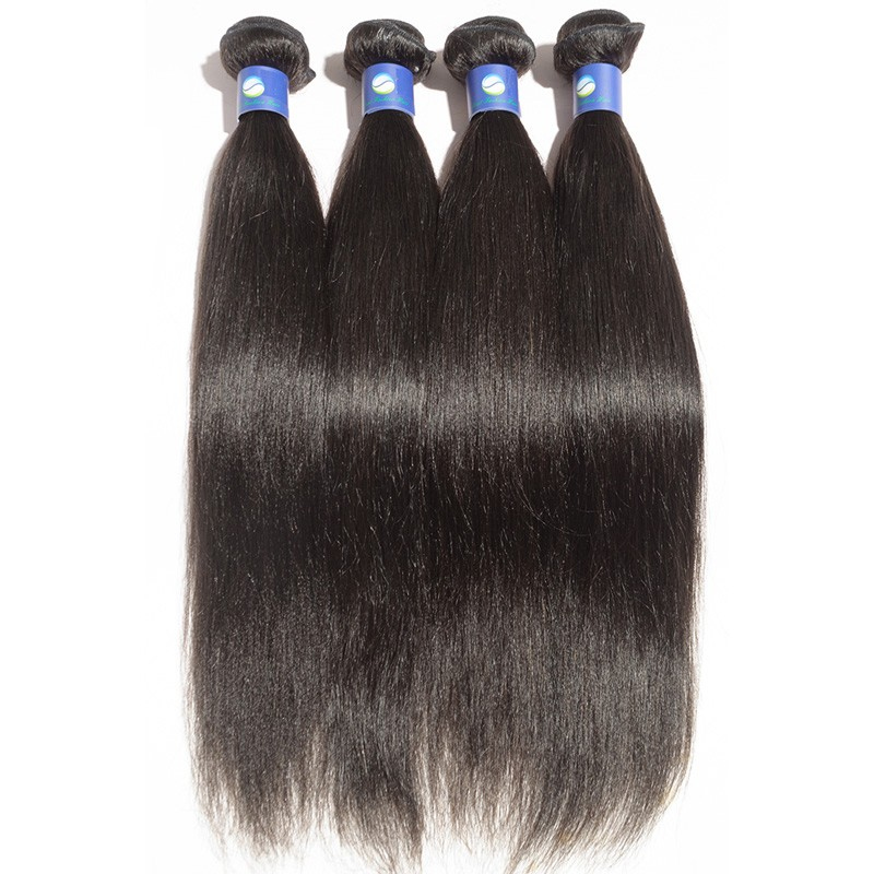 Why Weaves are so important in the 21stCentury
